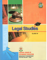 cbse literature reader english elective for class 12