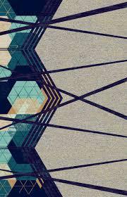 197 best carpet rug images on pinterest area rugs carpet