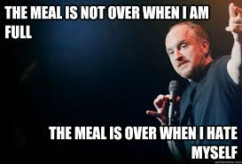 Louis Ck Meme - 9 reasons why louis ck is the greatest thing in comedy the daily edge