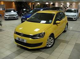 volkswagen polo 1 4 se 5dr manual for sale in alfreton direct