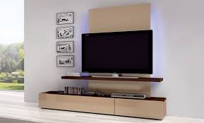 uncategorized home theater cabinet designs dashing inside best