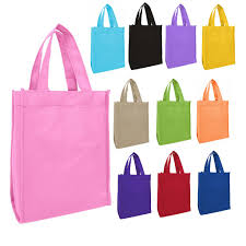 halloween bags wholesale wholesale cheap non woven bag shopping tote gusset bag bag4less com