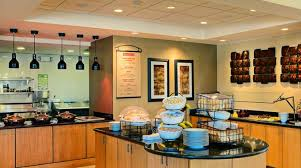Bed And Breakfast Grapevine Tx Hilton Garden Inn Dfw North Grapevine Hotel Home