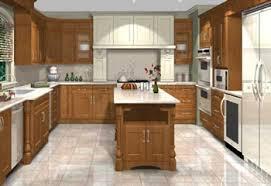 indoor kitchen indoor kitchens r r kitchens and more