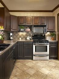 small kitchen flooring ideas small kitchen floor tile ideas mydts520