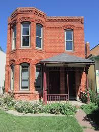 denver 1 bedroom apartments downtown denver victorian italianate 1 bedroom apartment denver