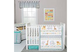 baby bedding u0026 crib linens