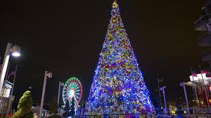 christmas lights in maryland maryland ho ho ho holiday visit maryland