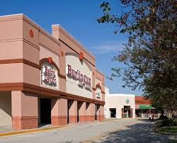 Barnes And Noble In St Augustine Fl Old St Augustine Plaza Jacksonville Fl 32257 U2013 Retail Space