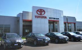 toyota dealership lawton ok used 100 toyota car showroom toyota dealership lawton ok used