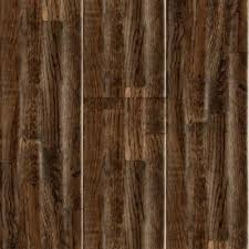 31 best laminate flooring images on laminate flooring