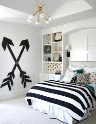 chambre de fille ado moderne papier peint chambre ado papier peint chambre fille adulte moderne