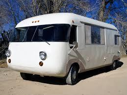 volkner rv furniture motorhome white modern caravan design extravagant