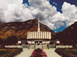 is ingles open on thanksgiving provo utah temple