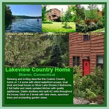 berkshire county real estate massachusetts properties