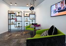 Houzz Interior Design Photos by Houzz Offices By Ng Interior Design Tel Aviv U2013 Israel Retail