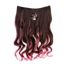 harga hair clip curly jual hairclip curly ombre online harga menarik blibli