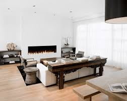 21 modern living room design ideas living room ideas