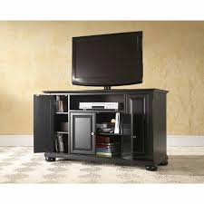 Bedroom Furniture Alexandria by Crosley Furniture Alexandria Tv Stand For Tvs Up To 48