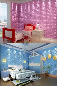 polystyrene wall covering best ceilingwallsfloors images on home wall htb1pgcphfxxxxxlxvxxq6xxfxxxh alibaba manufacturer directory suppliers manufacturers polystyrene fabulous covering