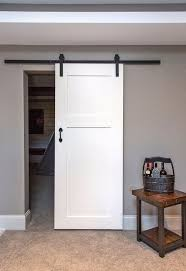best 25 2 panel doors ideas on pinterest interior panel doors