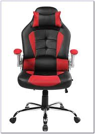 gaming chairs for pc malaysia chairs home decorating ideas