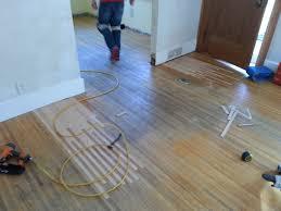 Buckled Laminate Flooring Hardwood Floor Repair Discover Hardwood Flooring
