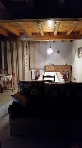 chambre d hote luz st sauveur chambre chambre d hote luz st sauveur beautiful h tel panoramic et