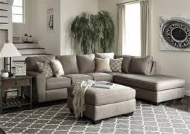 Urban Styles Furniture Corp - royal furniture memphis nashville jackson birmingham