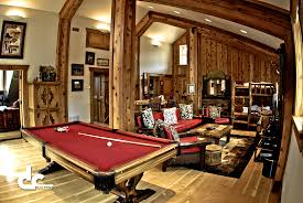 apartments handsome horse barns living quarters plans car garage