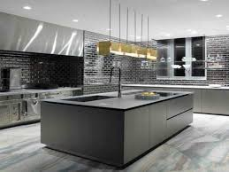 kitchen lighting pendant light for kitchen island black granite