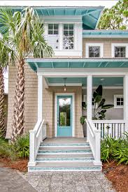 transitional beach house home bunch