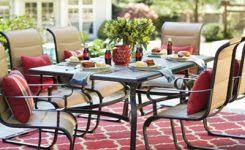 Patio Furniture Virginia Beach by Stunning Stunning One Bedroom Apartments In Virginia Beach Falcon