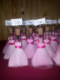 sweet 16 favor ideas souvenirs de 15 años niki sweet 16 favours and