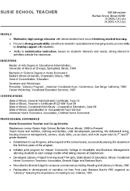 resume objective exles for highschool students resume objective exle for teachers endo re enhance dental co