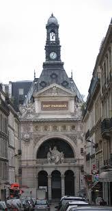 bnp paribas siege file bnp paribas jpg wikimedia commons