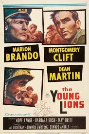 the young lions mdc movies torrent movie download site with