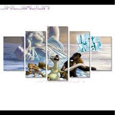 online get cheap frames cartoon aliexpress com alibaba group
