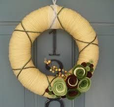 front door wreath ideas 362 best wreaths and door decorations images on pinterest wreath