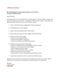 cover letter to uscis essay sample i cover letter uscis form