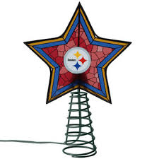 Nfl Decorations Nfl Holiday Decorations Gift Bags Ornaments Stocking Stuffers