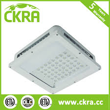 lsi lighting lsi lighting suppliers and manufacturers at alibaba com