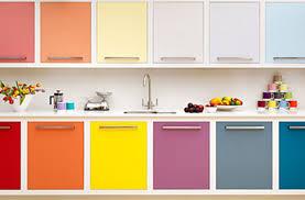 thrilled design your kitchen tags model kitchen modern kitchen