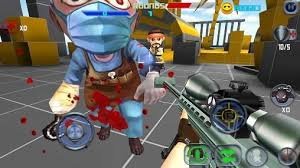 killer apk free strike killer for android free strike