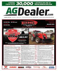 wheel u0026amp deal alberta june 8 2017 by farm business