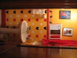 53 best disney bathroom images on pinterest mickey mouse