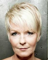 platinum hair on older women 25 new short haircuts for older women short hairstyles