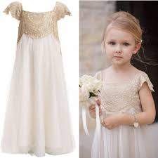 wedding dress malaysia wedding flower girl dresses malaysia wedding dress