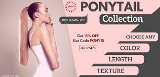 hair extension canada identity hair extensions canada identity hair extensions