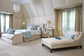 bedroom chaise bedroom chaise home design ideas and pictures